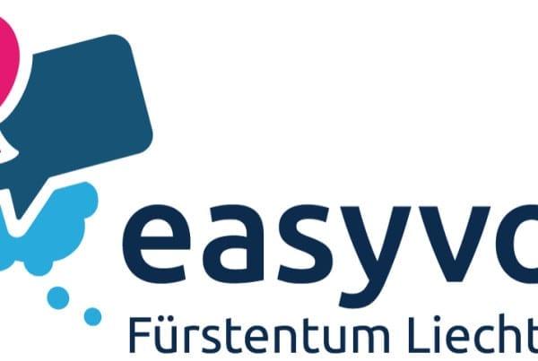 logo_easyvote_LI_RGB_standart