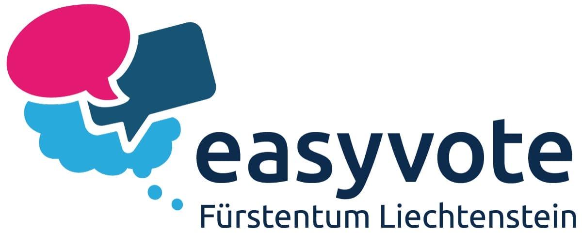logo_easyvote_LI_RGB_standart (1)