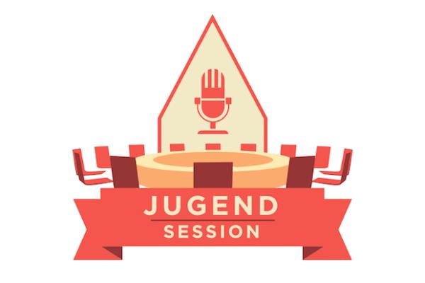 logo_jugendsession