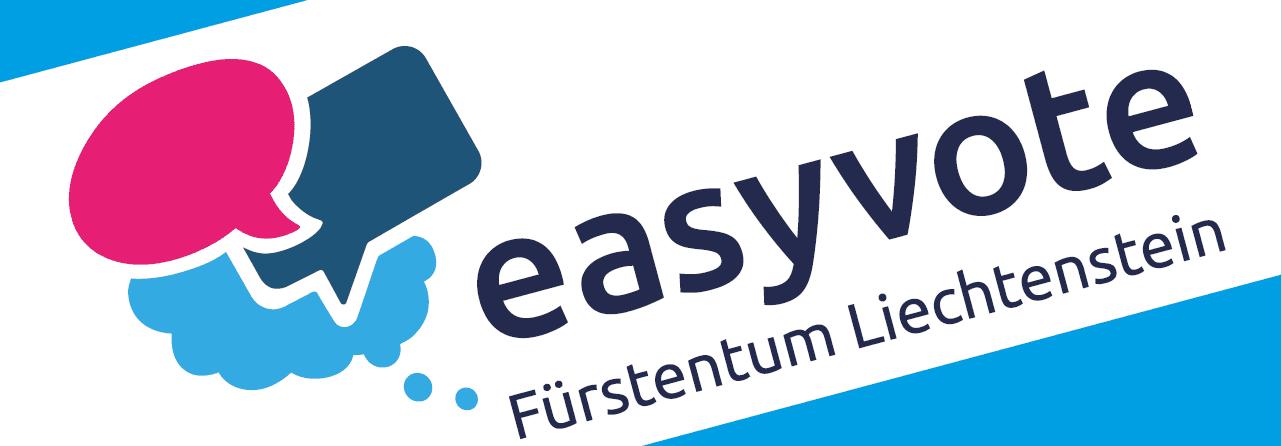 Neutrale easyvote Wahlbroschüre erscheint erneut